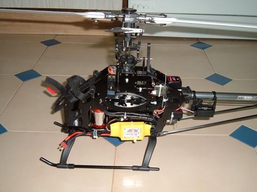 DSCF0248.JPG